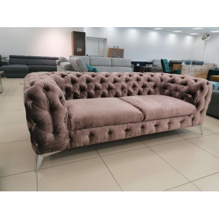 Sofa PANAMA realne zdjęcia