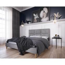 Łóżko PRIMO