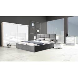 Sypialnia BASIC