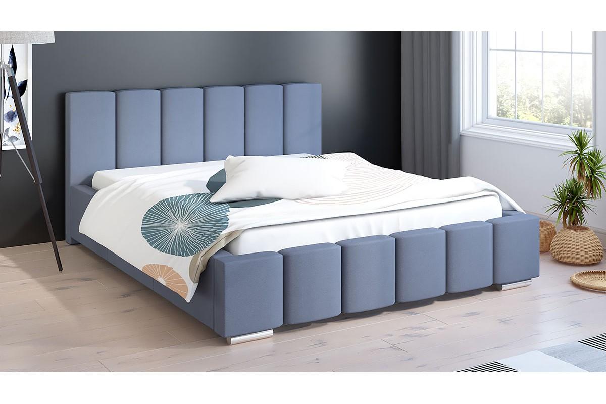 Łóżko TOP 1