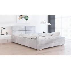 Łóżko tapicerowane TOP 3 Łóżko tapicerowane TOP 3