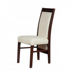Krzesło K2 Zestaw nr.2, wybarwienie: czarny