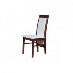 Krzesło K16 Zestaw nr.6