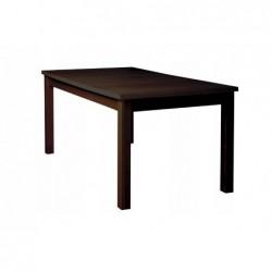 Stół S4/3/A PROSTOKĄT Zestaw nr.9, wybarwienie drewna: dąb sonoma