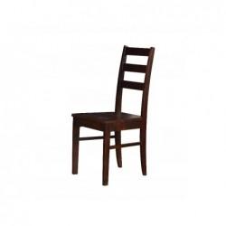 Krzesło K9 Zestaw nr.17, wybarwienie: olcha