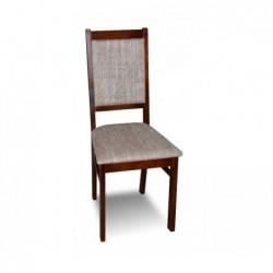Krzesło K68 Zestaw nr.25