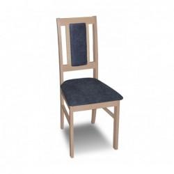 Krzesło K69 Zestaw nr. 24
