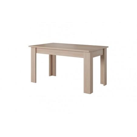 Stół drewniany MALI