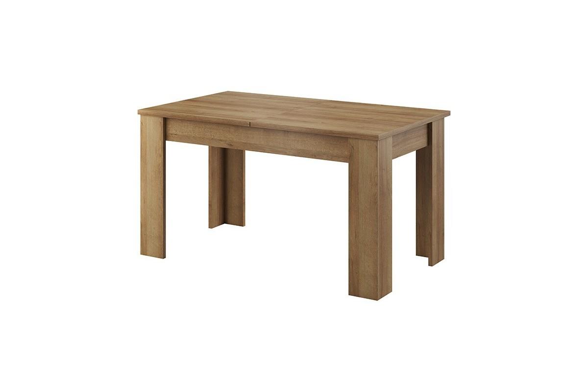 Stół drewniany SORBO
