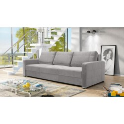 Sofa kolor szary