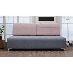 Sofa LINDEY