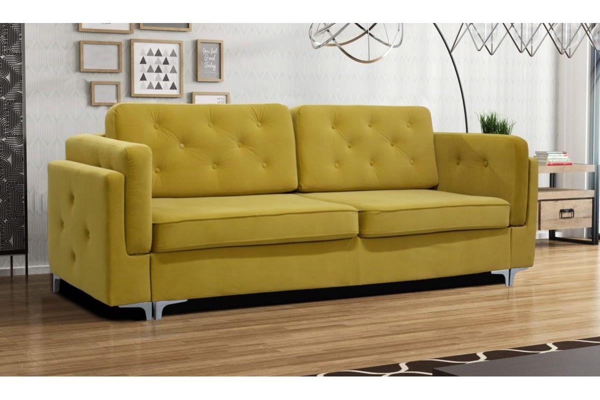 Sofa CHARLOTTE