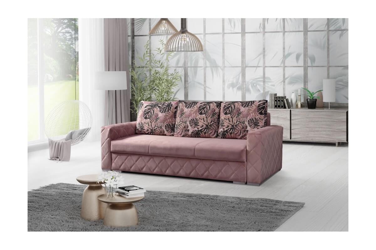 Sofa ROSIE