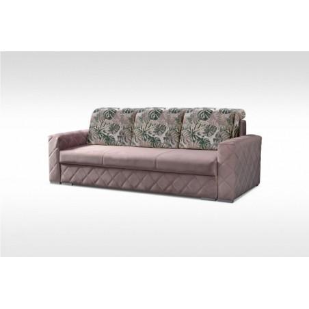 Sofa ROSIE BIS