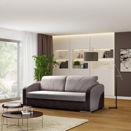 Sofa AMIGO