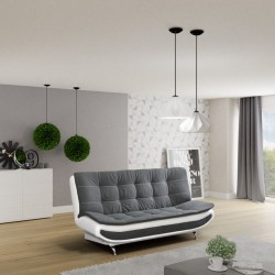 Sofa GAJA