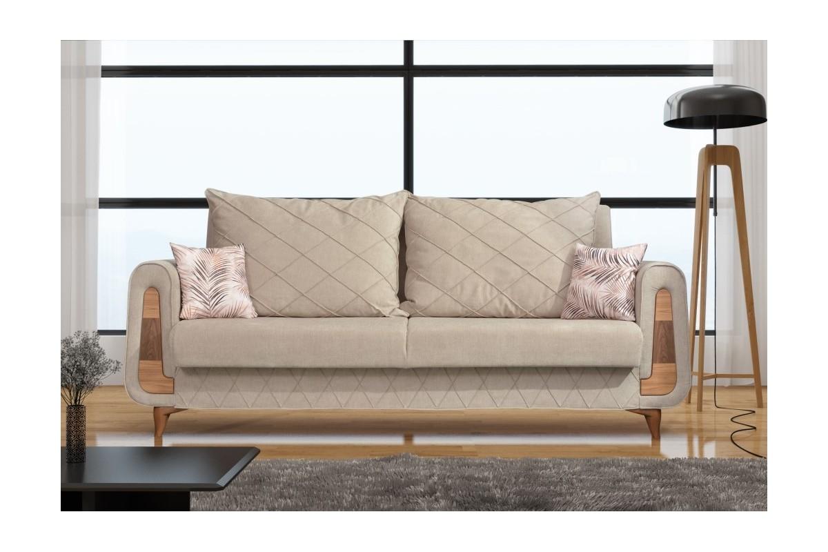 Sofa MARIKA