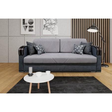 Sofa CALVIN