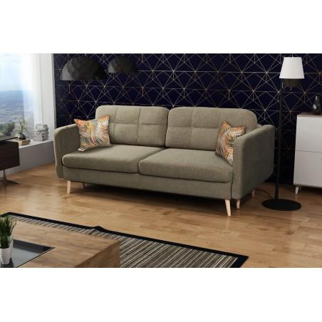 Sofa CHANCE I