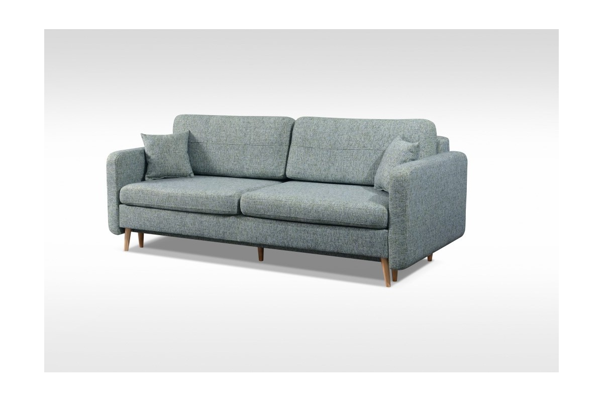 Sofa CHANCE II