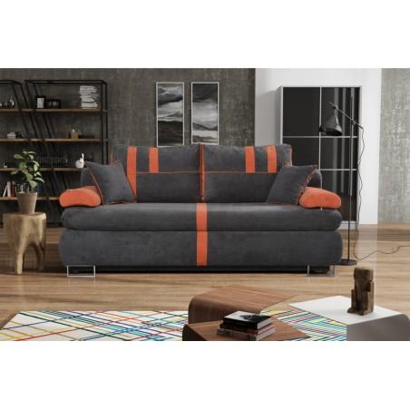 Sofa FOXI
