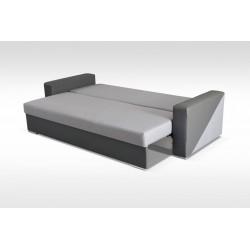 Funkcja spania Sofa AGNES