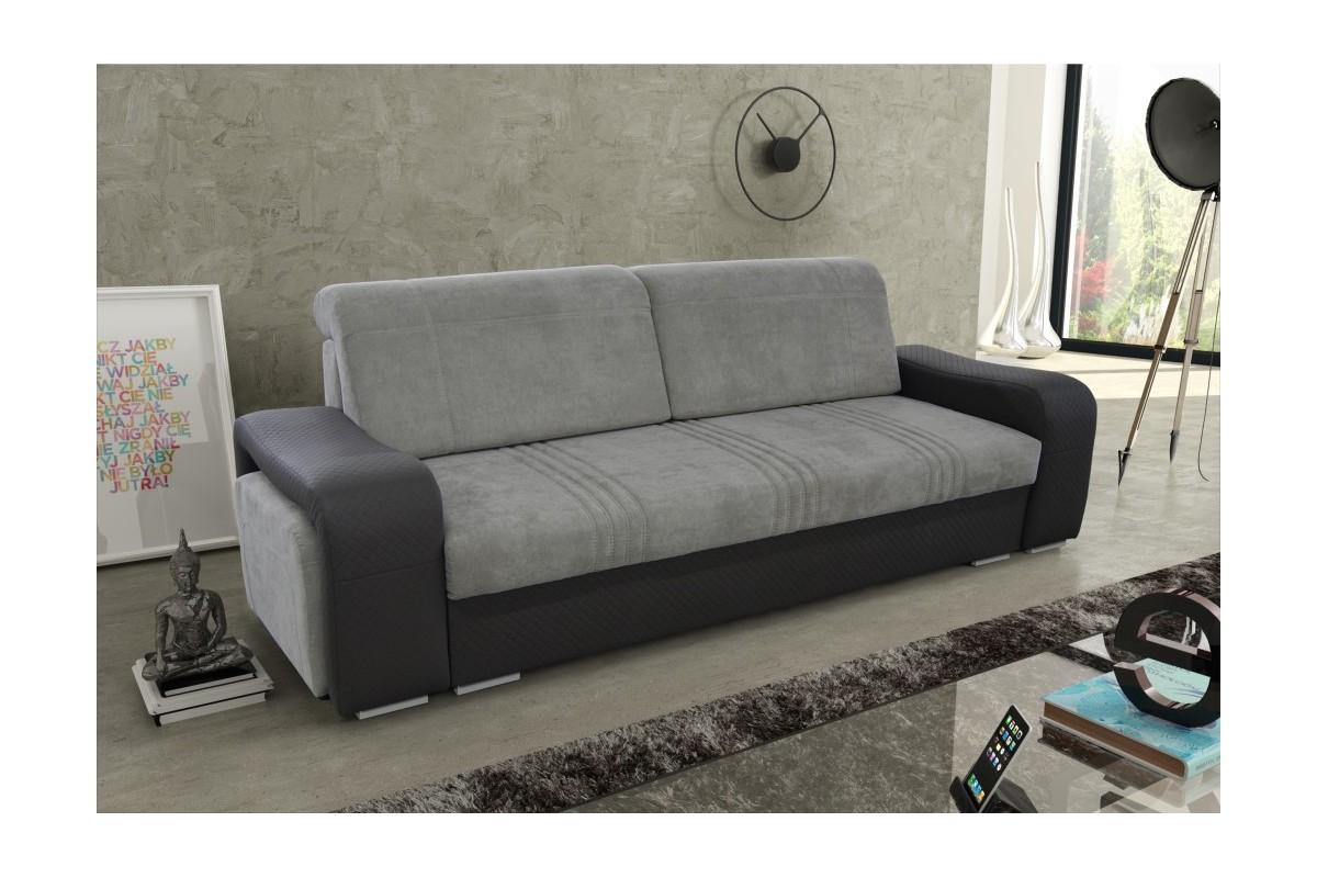 Sofa ARUBA