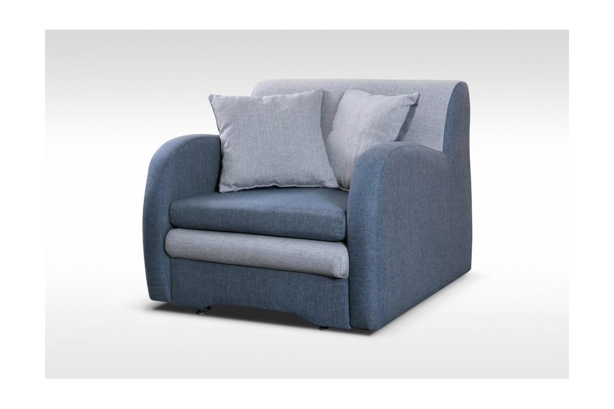 Sofa ASIA I