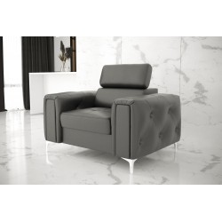 Fotel SORO 110 cm