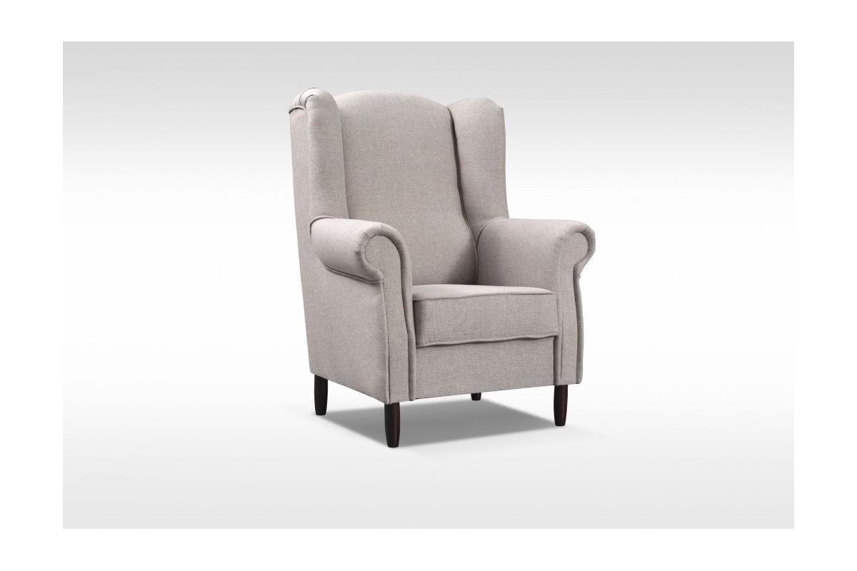 Fotel BENITO