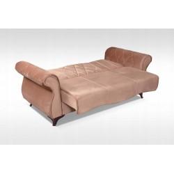 Funkcja spania Sofa MOHITO 183x95 cm