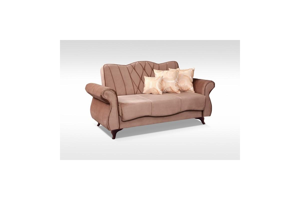 Sofa MOHITO 183x95 cm