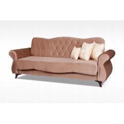 Sofa MOHITO 244x95 cm