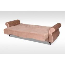 Funkcja spania Sofa MOHITO 244x95 cm