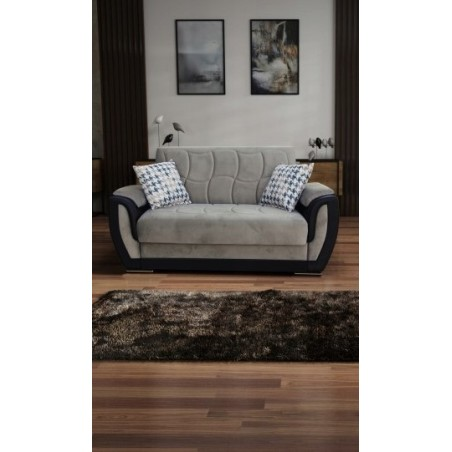 Sofa SESLEY