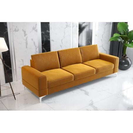Sofa GLORIA DL 260 cm