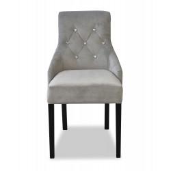 Krzesło CAREN Zestaw nr.49