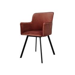 Krzesło VIKI Zestaw nr.53