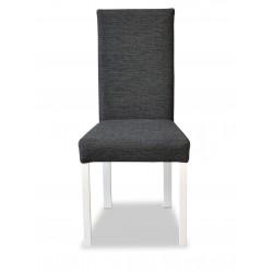 Krzesło LUNA Zestaw nr. 45