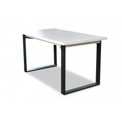 Stół VENUS 150x80 + wkładka 40 cm Zestaw nr. 45