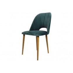 Krzesło GUSTO II Zestaw nr. 55