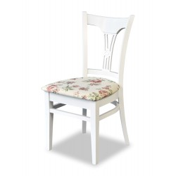 Krzesło ROXI bok Zestaw nr.48
