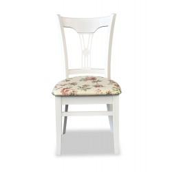 Krzesło ROXI przód Zestaw nr.48