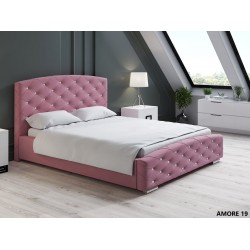 łóżko Lara łóżko LARA