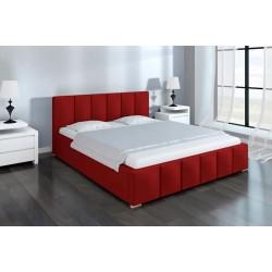 łóżko LIDO łóżko LIDO