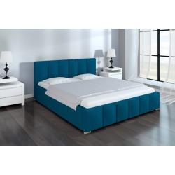 łóżko LIDO