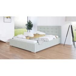 łóżko BRILLANT łóżko BRILLANT