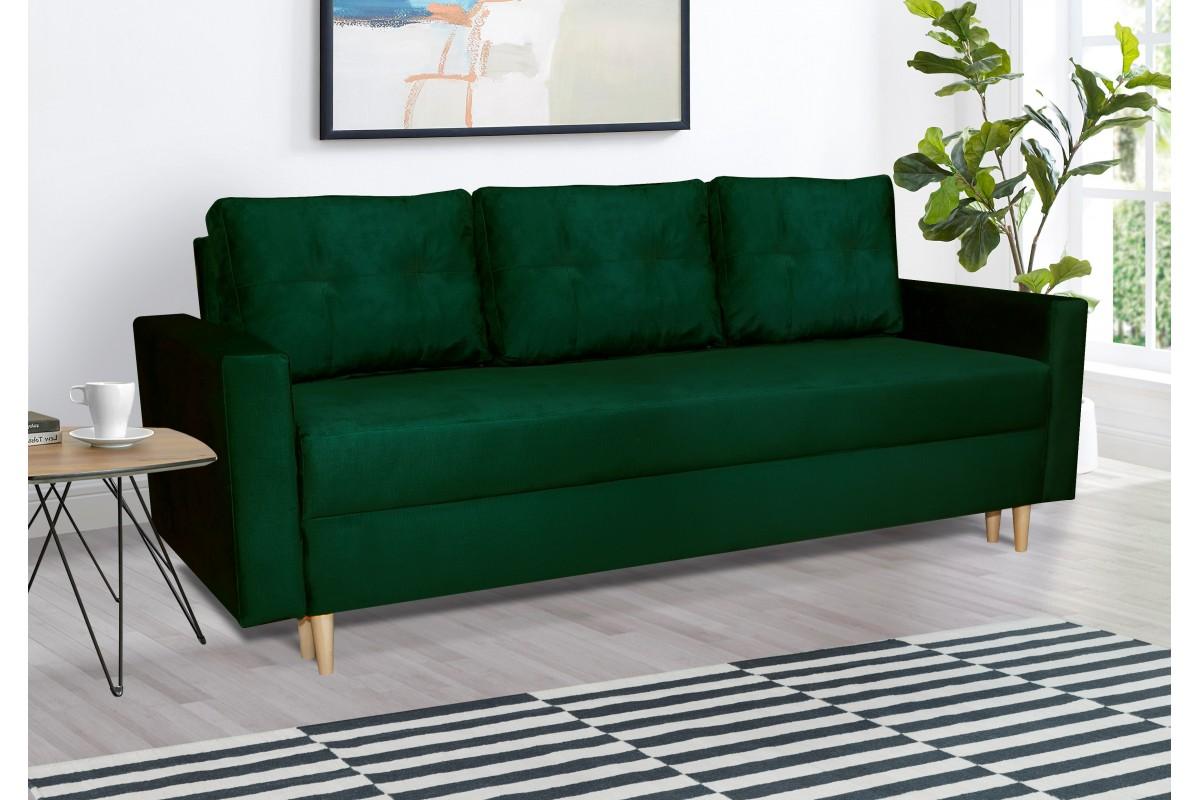 Sofa VERA