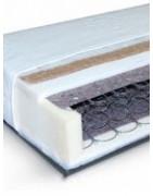 Viameble | Wygodne materace ze sprężynami bonellowymi