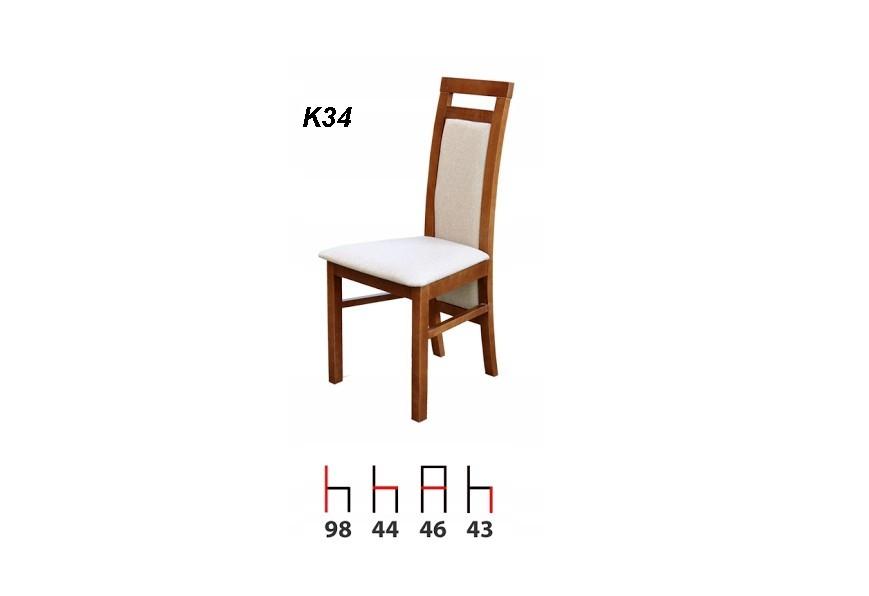 1355.jpg